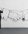 Zes succesfactoren als basis voor een langdurige samenwerking
