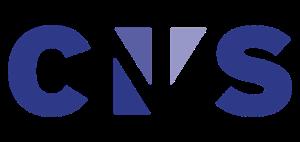 logo-cns-web-300x142