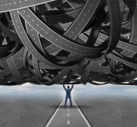 De top 4 redenen om productbeleid en marktstrategie te herzien