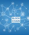 Blockchain: meerwaarde voor samenwerkingsverbanden in de woningcorporatiesector?